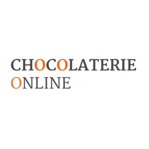 Chocolaterieonline