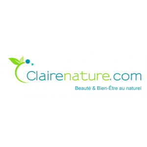 Clairenature