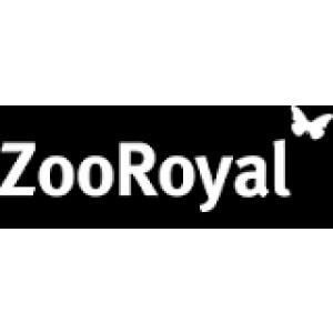Zoo Royal