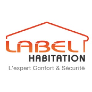 Labellehabitation