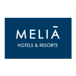 Melia Hôtels International