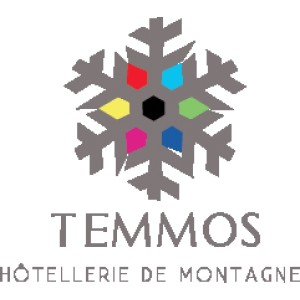 Temmos Hotels
