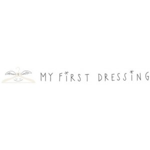 My First Dressing