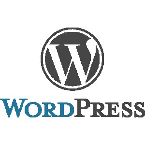 WordPress Hebergement