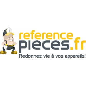 Referencepieces