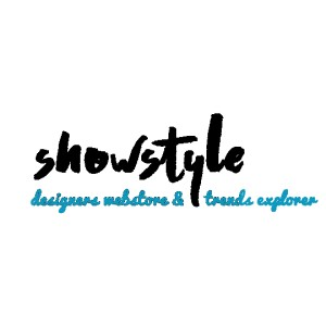 ShowStyle