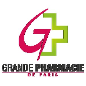 Grande Pharmacie de Paris