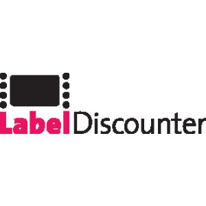 Labeldiscounter