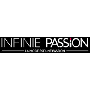 Infinie Passion