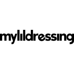 Mylildressing