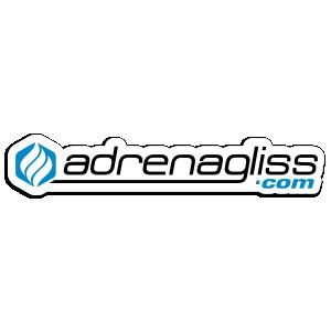 Adrenagliss