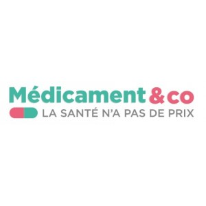 Medicament and co