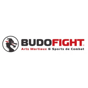 Budo Fight