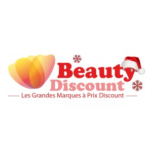 Beauty Discount