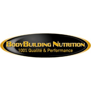 Body Building Nutrition