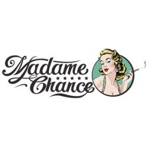Madamechance