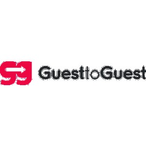 Guest to Guest