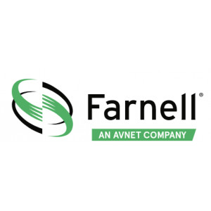 Farnell Be