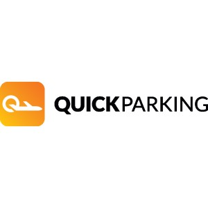Quick Parking Orly-Charles de Gaulle