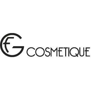 FGcosmetique