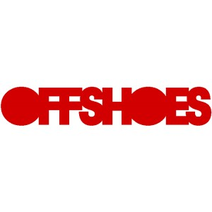 Off Shoes