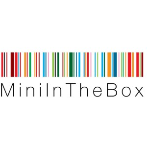 Miniinthebox