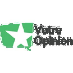 VotreOpinion.fr