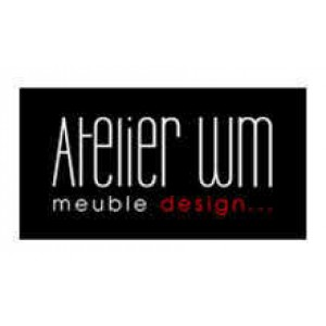 Atelier WM Meuble Desin