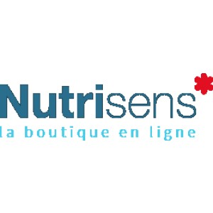 Boutique Nutrisens