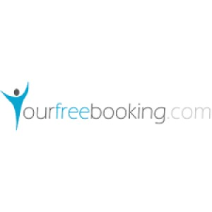 Yourfreebooking
