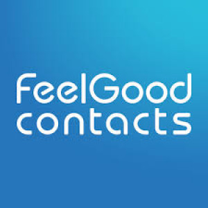 Feelgood Contacts