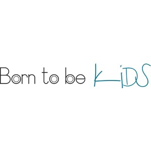 Born to be Kids