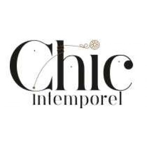 Chic Intemporel