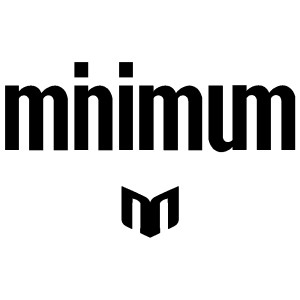 Minimum Fashion
