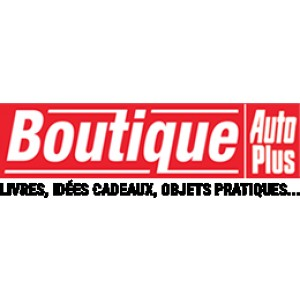Boutique Auto Plus