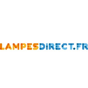 Lampes Direct