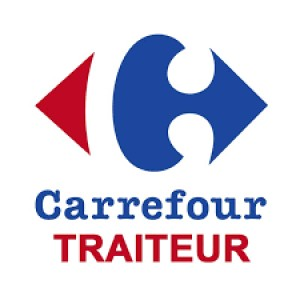 Carrefour Traiteur