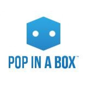 Popinabox