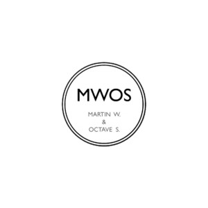 MWOS One