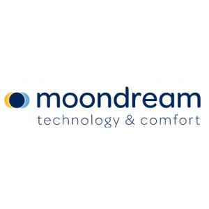 Moondream