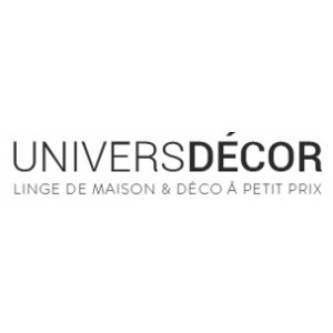 Univers décor