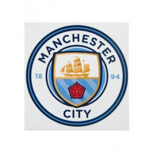 Manchester City Store