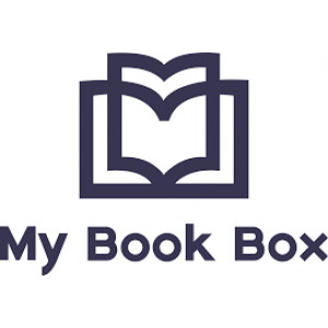 My book box