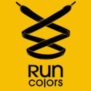 Runcolors Global