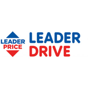 Leader Price Drive