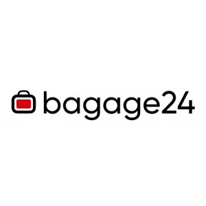 Bagage24