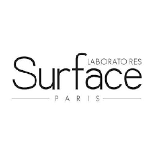 Laboratoires Surface Paris