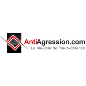 Anti Agression
