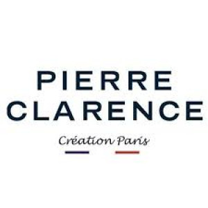 Pierre Clarence