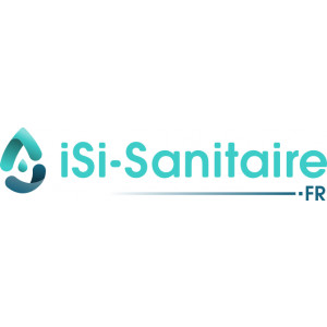 Isi-Sanitaire